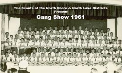 1961_03GSCast