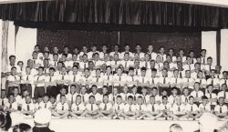 1961_04GSCast2