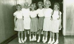 1961_14BoysasGirls