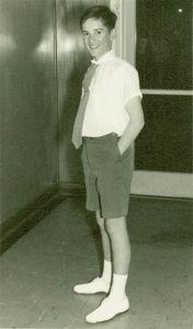 1961_15RossRickard