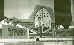 1961_17Sketch1