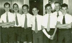 1961_217Lads