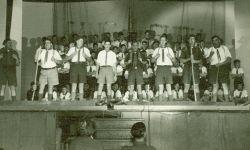 1961_228Hikers
