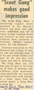 1966_17NorthShoreTimes_News_15Sept