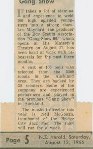 1966_18NZHeraldNews_13Aug