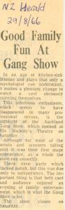 1966_19NZHeraldNews_29Aug