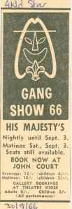 1966_28AucklandStar_Advert_30Aug