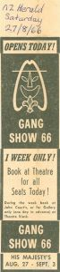 1966_31NZHerald_Advert_27Aug