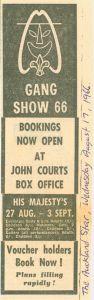 1966_32AucklandStar_Advert_17Aug