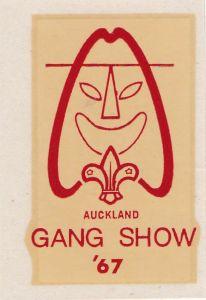 1967_06GonkSticker