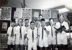 1967_30MiniGangShow