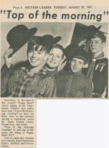 1967_36News_WesternLeader29Aug