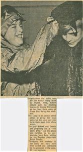 1967_38News02