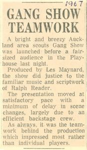 1967_39News03