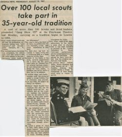 1967_41News05_OnehungaNews30Aug