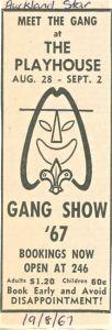 1967_Advert_AkldStar19Aug