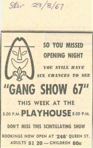 1967_Advert_AkldStar29Aug
