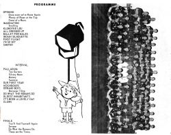 1969_02ProgInside