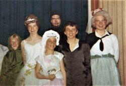 1970_07Backstage