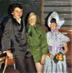 1970_11Backstage