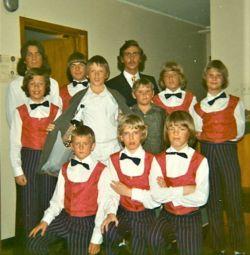 1974_29BoysWillBeBoys