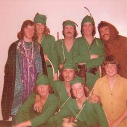 1974_35Backstage