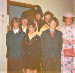 1974_36Backstage