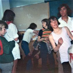 1974_38Backstage