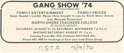 1974_54AdvertNSTA5Sept
