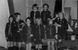 1976_07Rehearsal