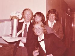 1976_13AllForOne