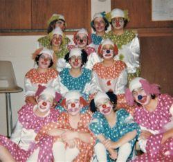 1976_14Clowns