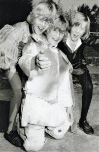 1976_19Backstage