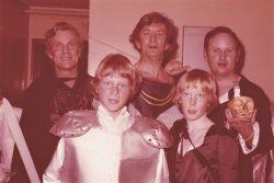 1977_04TributetoWS