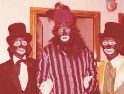 1977_13DarkTownJubilee