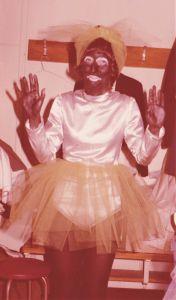 1977_14DarkTownJubilee