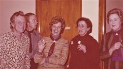 1977_16Backstage