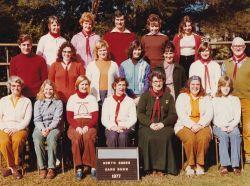 1977_21Crew