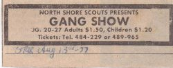 1977_Advert5