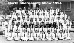 Cast1994poor