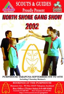 2002Poster