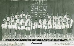 1959_04GSCastunnamed