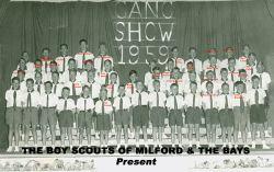 1959_05GSCastNamed