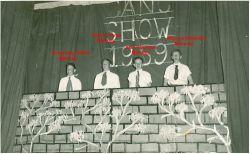 1959_11GSOverthegardenwallNamed