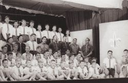 1960_06CastSL