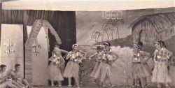 1960_10Hawiian