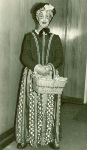 1961_09LesM