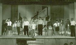 1961_12Item