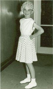 1961_13JohnRussell