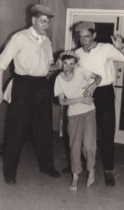 1961_26BackStage